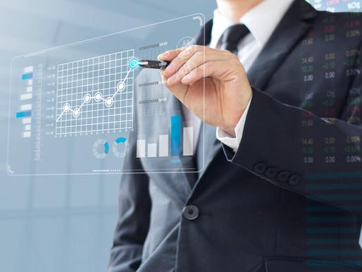 ¿Qué es el arbitraje en los mercados financieros?