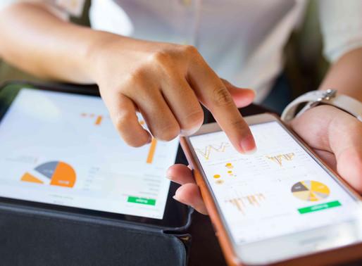 5 apps increíbles para manejar tus finanzas
