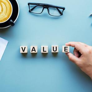 Todo lo que debes saber sobre el Value Investing