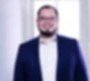 Jose_Inverplux1.png