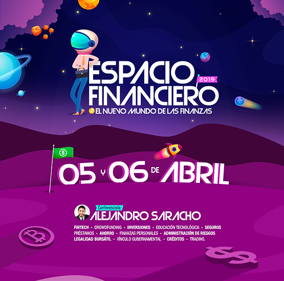 ESPACIO FINANCIERO - copia (2).png