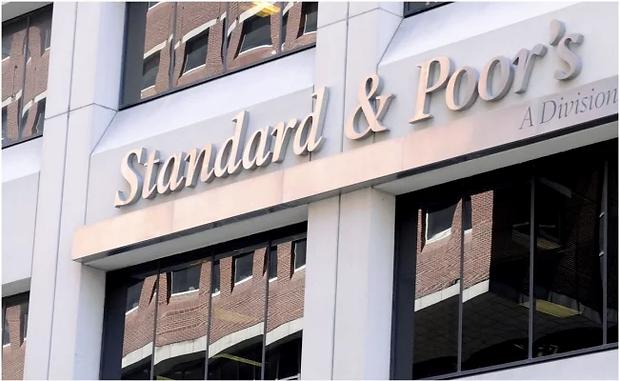 standard and poor.webp