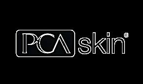 PCA%20SKIN%20no%20writing_edited.png