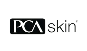PCA%20SKIN%20no%20writing_edited.png