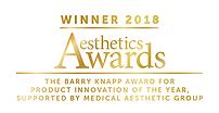 Skin Pen Award.png