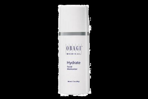 Hydrate Facial Moisturiser (48g)