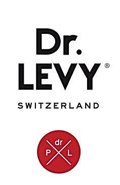 Dr_Levy_logo1.jpg