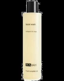 Facial Wash (206.5)