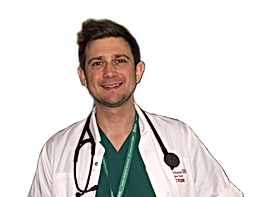 Dr%20Rouse%20Pic_edited_edited.png
