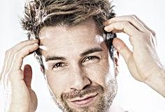 Hair Loss Treatment Asthetik London