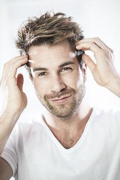 Hair Loss Treatments Asthetik Londn