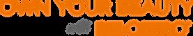 M-BEL-UKI-0215 OYB with Belotero logo.pn