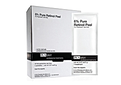 PCA Skin 6% Pure Retinol Peel Asthetik London