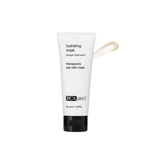 PCA Skin Hydrating Mask (60g)