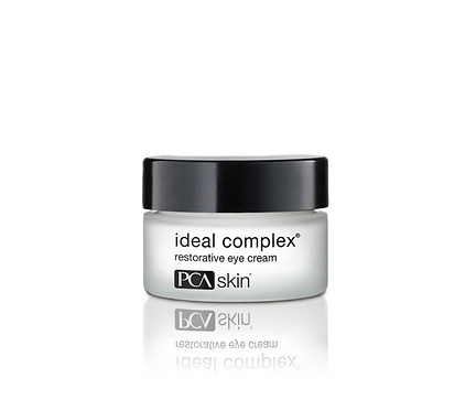 Ideal Complex Restorative Eye Cream (14.2g)