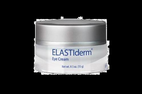 OBAGI ELASTIderm Complex Eye Cream (15g)