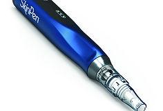 Skin pen Asthetik London