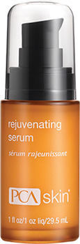Rejuvenating Serum (29.5ml)