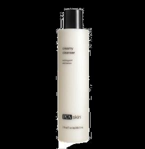 Creamy Cleanser (206.5ml)