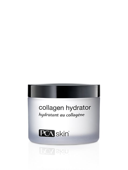 Collagen Hydrator (48.2g)