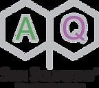 AQ Solutions Logo.png