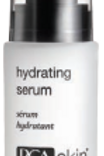 Hydrating Serum (29.5ml)