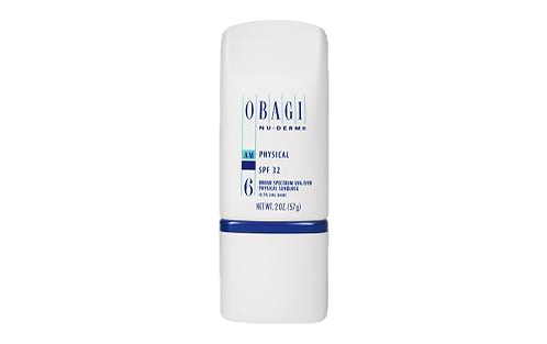 Obagi Nu-Derm® Physical SPF 32 (57g)