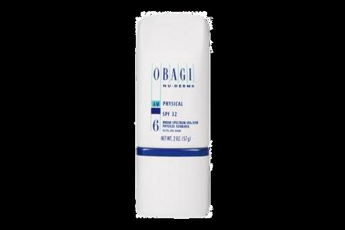 Obagi Nu-Derm® Physical SPF 32 (57g)