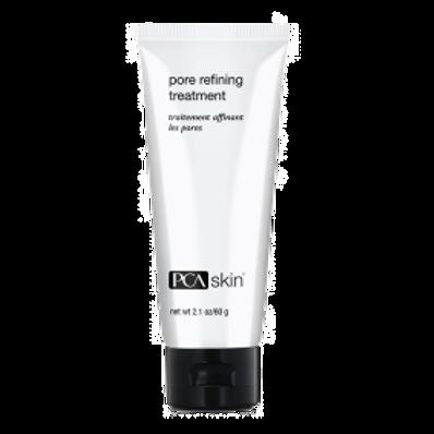 Pore Refining Treatment (60g)