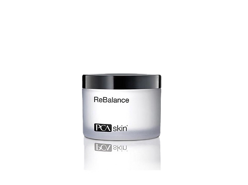 ReBalance (48.2g)