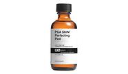 PCA Skin Perfecting Peel Asthetik London