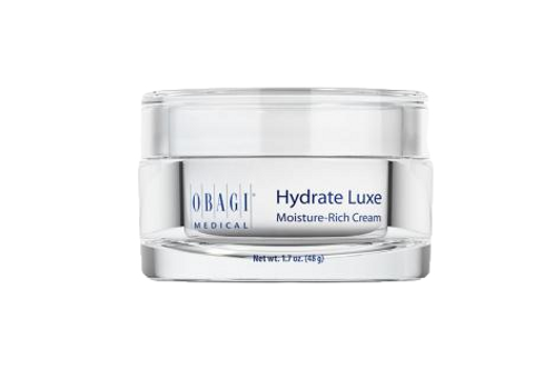 Obagi Hydrate Luxe® (48g)