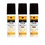Thumbnail: Heliocare 360° Color Oil Free Gel