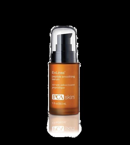 ExLinea® peptide smoothing serum (29.5ml)