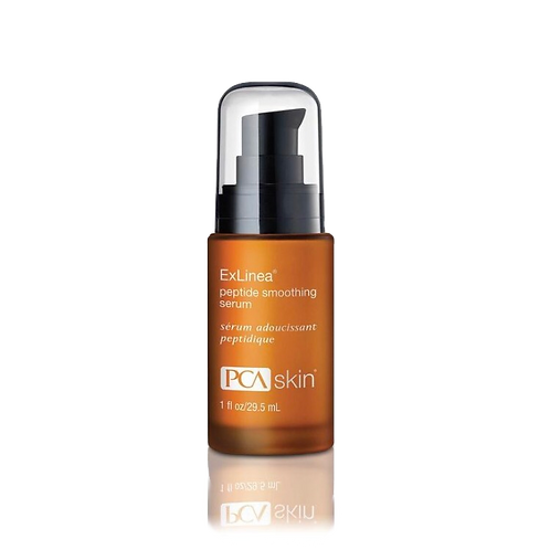 ExLinea® peptide smoothing serum (29.5ml)