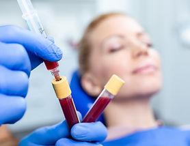 Platelet rich plasma ( PRP) therapy process..jpg