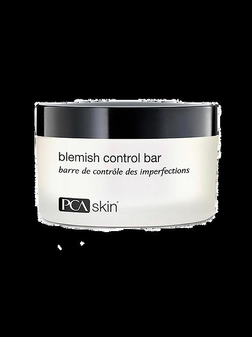 Blemish Control Bar (96.4g)