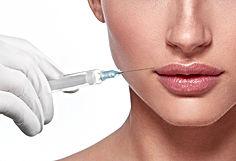 Lip Filler Enhancement  Asthetik London