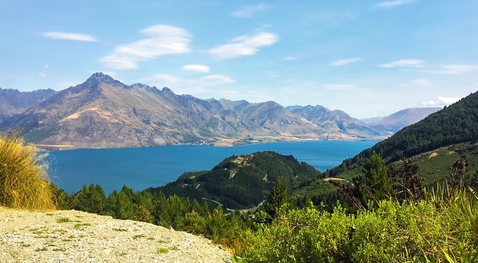 Absolute Best Things To Do in Queenstown!