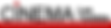 Varietes_logo.png
