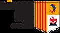 1200px-Logo_PACA_2018.png