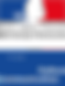 logo-ministere-culture-et-communication-