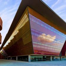 Masdar Sustainability Framework