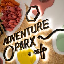 Adventure ParX