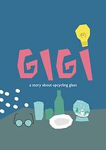 GIGI Cover.png