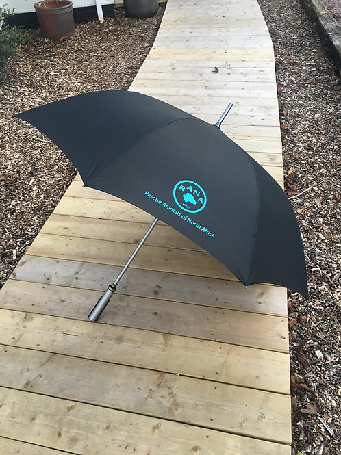 RANA Golfing Umbrella