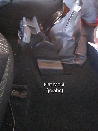 Trava mul-t-lock Fiat Mobi