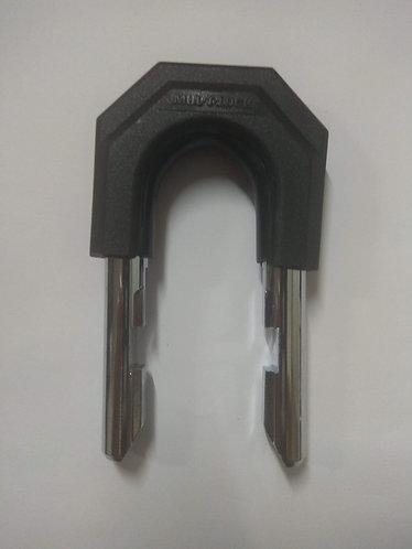 Alça da trava mul-t-lock