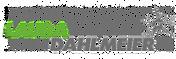 ld_logo_rechts_grau-300x101.png