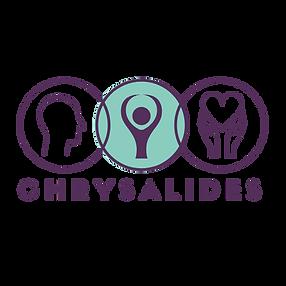 [Taille originale] Logo-chrysalides (10)